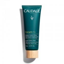 CAUDALIE Vinergetic C+ Mascarilla Instante Detoxificante 75ml