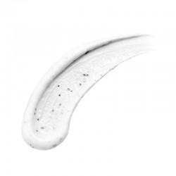 FILORGA Scrub & Peel Crema Exfoliante 150ml