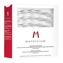 BIODERMA Matricium 30 Ampollas