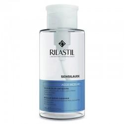 RILASTIL Sensilaude Agua Micelar Limpiadora 300ml