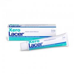 LACER Xerolacer Pasta Dentífrica 125ml