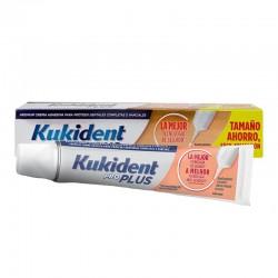 KUKIDENT Pro Plus Sellado Mejor Tecnología 57g