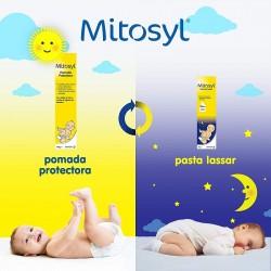 MITOSYL Pomada Protectora 145gr