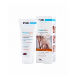 ISDIN Ureadin Calm Crema Hidratante Antipicor 200ML