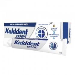 KUKIDENT Expert Adhesivo Prótesis Dental 40g