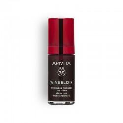 APIVITA Wine Elixir Serum 30ml