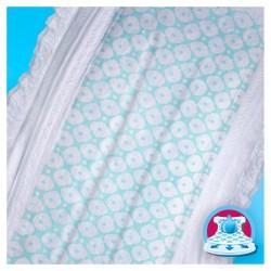 DODOT Pañal Bebé-Seco Talla 5 (11-16 Kg) 36 unidades