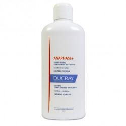 DUCRAY Anaphase+ Champú Anticaída 400ml