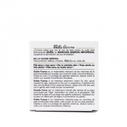 BELLA AURORA Crema Doble Fuerza Original Piel Seca Anti-Manchas 30ml