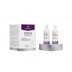 NEORETIN Discrom Control Concentrate Despigmentante Intensivo 2x10ml