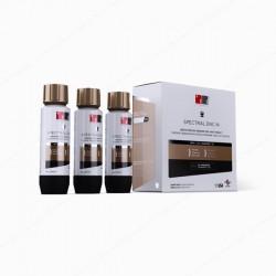 Spectral DNC-N Tratamiento Anticaída Triplo Pack 3x60ml