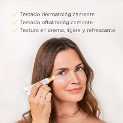 ISDINCEUTICS K-Ox Eyes Contorno de Ojos 15ml