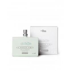 SUAVINEX Perfume Infantil Edición Azul 100ML