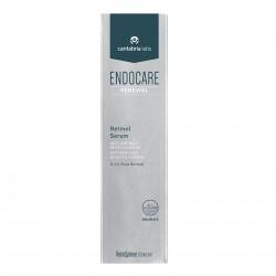 ENDOCARE Renewal Retinol Sérum 30ml (0.2% Retinol)