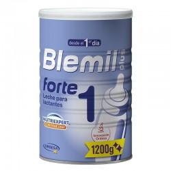 BLEMIL Plus 1 Forte Leche Lactantes 1200gr