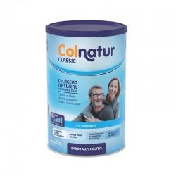 COLNATUR Classic Neutro Colágeno Soluble 300g