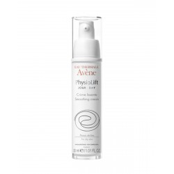 AVENE Physiolift Crema de Dia 30ML