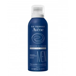 AVENE Espuma de Afeitar Men 50ML
