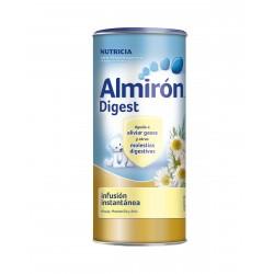 ALMIRON Digest Infusión Instantánea para Bebés 200g
