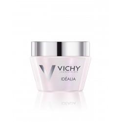 VICHY Idealia Crema Iluminadora Alisadora Piel Normal/Mixta 50ML