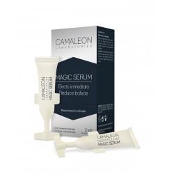CAMALEON Magic Serum 2 Pipetas
