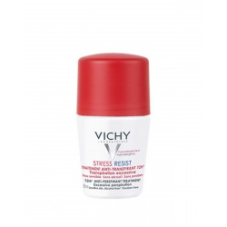 VICHY Desodorante Stress Resist 72h 50ML