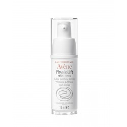 AVENE PhysioLift Contorno de Ojos 15ML