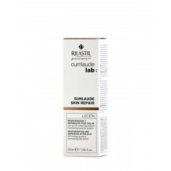 SUNLAUDE Skin Repair 50ML