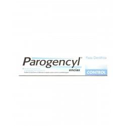 PAROGENCYL Control 125 ML