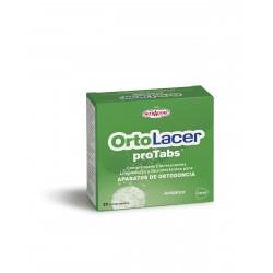 LACER Orto Pro Tabs 20 comprimidos