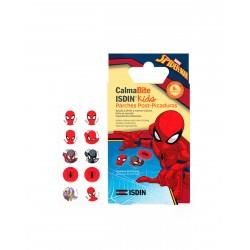 ISDIN Calmabite Spiderman Parches
