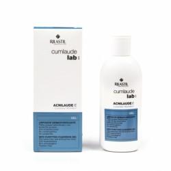 RILASTIL Cumlaude Acnilaude M emulsión 40ml