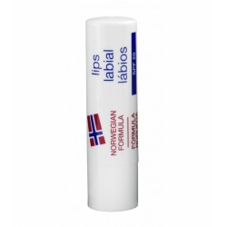 NEUTROGENA stick labial