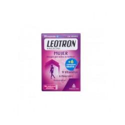 LEOTRON Complex 30 comp.