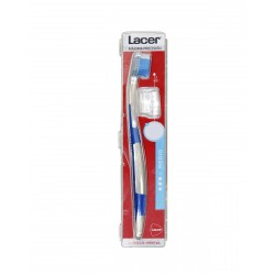 LACER Cepillo Dental Medio