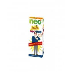 NEO Jalea Man 14 viales