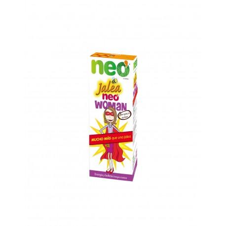 NEO Jalea Woman 14 viales