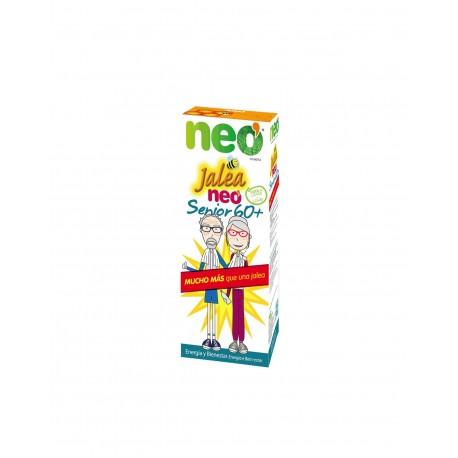 NEO Jalea Senior 14 viales