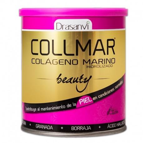 COLLMAR Beauty Colageno Marino Hidrolizado 275G