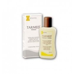 Tarmed Champu 150 ml
