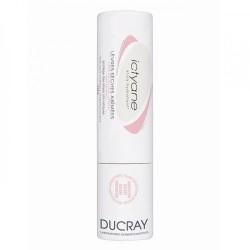 DUCRAY Ictyane Stick Hidratante Labial 3G