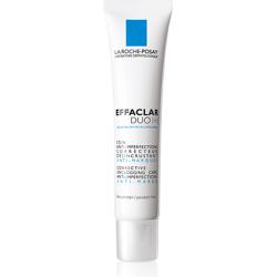 La Roche Possay EFFACLAR DUO (+) 40ML