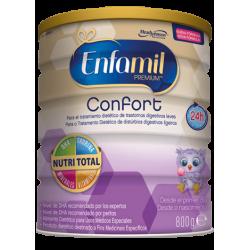Enfamil Confort 800 Gr.
