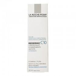 La Roche Posay Redermic C10 30Ml