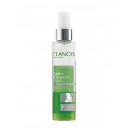 ELANCYL Slim Design Aceite Anticelulitis 150ML