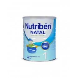 NUTRIBÉN Natal 800G