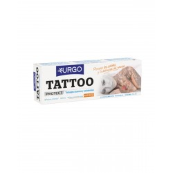 URGO Tattoo Protect 70ml