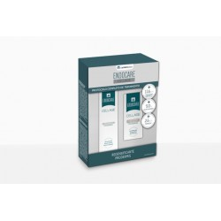 ENDOCARE Cellage Pack Crema Day SPF30 Prodermis 50ml + Cellage Contorno de Ojos 15ml