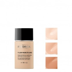 Filorga Flash-Nude Fluid Medium 30ML