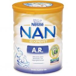 NAN A.R. Expert 800G